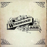 Wishbone Ash - Collection ( 1 CD )