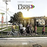 Young Roddy - Kenner Loop ( 1 CD )