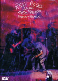 Neil Young - Red Rocks Live ( 1 DVD )