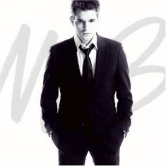 Michael Buble - It's Time ( 1 CD ) - Muzica Corala