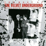 Velvet Underground - Best of ( 1 CD )