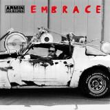 Armin Van Buuren - Embrace ( 1 CD ) - Muzica Dance
