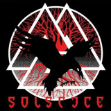 Solstice - Blood Fire Doom ( 3 CD ) - Muzica Rock