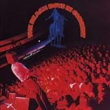 Beach Boys - Shm-Beach Boys In Concert ( 1 CD ) - Muzica Pop