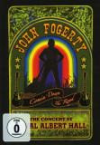 John Fogerty - Concert at Royal Albert Hall ( 1 DVD )