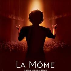Olivier Dahan - Edith Piaf - La Vie en Rose ( 1 DVD ) - Muzica Ambientala