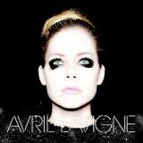Avril Lavigne - Avril Lavigne ( 1 CD )