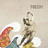 Follia - Follia ( 1 CD )