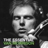 Van Morrison - Essential Van Morrison ( 2 CD )