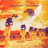Helena Espvall & Masaki - Overloaded Ark ( 1 CD ) - Muzica Pop