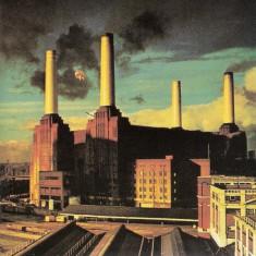 Pink Floyd - Animals ( 1 CD ) - Muzica Rock
