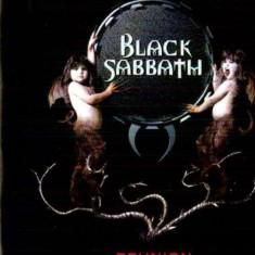Black Sabbath - Reunion ( 2 CD ) - Muzica Rock