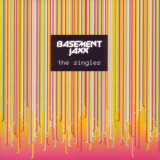 Basement Jaxx - Singles (Best of) ( 2 VINYL ) - Muzica Dance