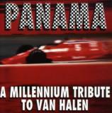 Various - Van Halen Tribute - Van Halen Tribute-Panama: A Mil.. ( 1 CD )