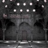 Lazhar Cherouana - Soiree Dans Grenade ( 1 CD ) - Muzica Clasica