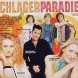 Artisti Diversi - Schlagerparadies 2 ( 3 CD ) - Muzica Rock