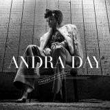 Andra Day - Cheers To The Fall ( 1 CD )