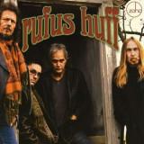Rufus Huff - Rufus Huff ( 1 CD )