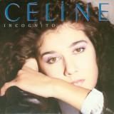 Celine Dion - Incognito ( 1 CD )