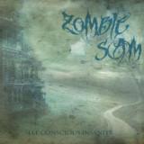 Zombie Sam - Self Conscious Insanity ( 1 CD )