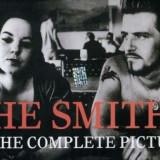 The Smiths - The Complete Picture ( 1 DVD ) - Muzica Rock