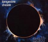 Tangerine Dream - Zeit -Deluxe- ( 2 CD )