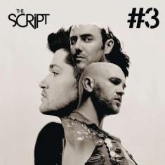Script - 3 ( 1 VINYL ) - Muzica Pop