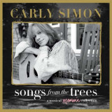Carly Simon - Songs From the Trees ( 2 CD )