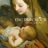 Die Priester - Salus Advenit ( 1 CD )