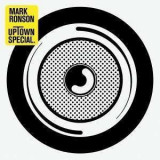 Mark Ronson - Uptown Special ( 2 VINYL )