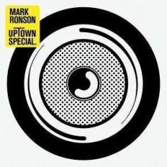 Mark Ronson - Uptown Special ( 2 VINYL ) - Muzica Pop