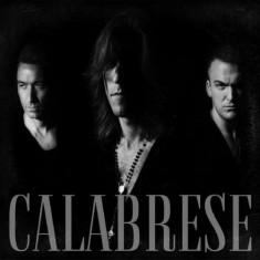 Calabrese - Lust For Sacrilege ( 1 CD ) - Muzica Rock