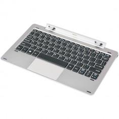 Aproape nou: Tastatura/docking pentru Chuwi Hibookpro