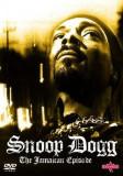 Snoop Dogg - The Jamaican Episode ( 1 DVD )
