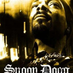 Snoop Dogg - The Jamaican Episode ( 1 DVD ) - Muzica Hip Hop