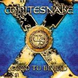 Whitesnake - Good To Be Bad ( 1 CD )