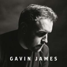 Gavin James - Bitter Pill ( 1 CD ) - Muzica Pop