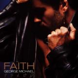 George Michael - Faith ( 2 CD ) - Muzica Pop