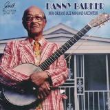 Danny Barker - New Orleans Jazz Man.. ( 2 CD )