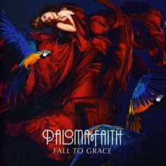 Paloma Faith - Fall To Grace ( 1 CD ) - Muzica Pop