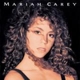 Mariah Carey - Mariah Carey ( 1 CD )