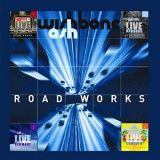 Wishbone Ash - Road Works ( 4 CD )