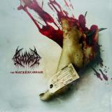 Bloodbath - Wacken Carnage -Hq- ( 2 VINYL )