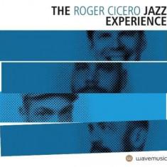 Roger Cicero - Roger Cicero Jazz Exp ( 1 VINYL ) - Muzica Jazz