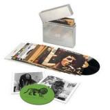 Bob & The Wailers Marley - Island Years.. -Ltd- ( 1 VINYL )