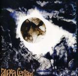 Tangerine Dream - Alpha Centauri ( 1 CD )