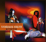 Tangerine Dream - Kyoto ( 1 CD )