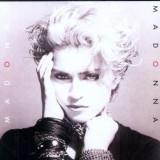 Madonna - Madonna ( 1 VINYL ) - Muzica Pop
