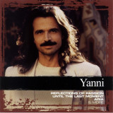 Yanni - Collections ( 1 CD )
