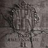 Alpa Gun - Ehrensache 2 -Deluxe- ( 3 CD ) - Muzica Hip Hop